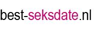 best-seksdate.nl
