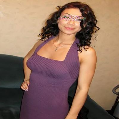 Ik ben een slanke goed uitziende vrouw en zoekt seks.