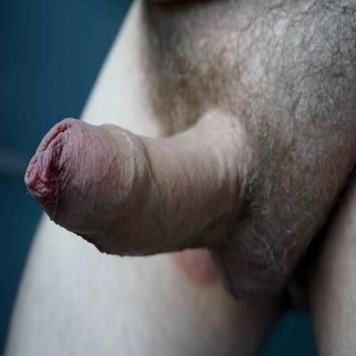 Een sperma hapje voor de liefhebber
