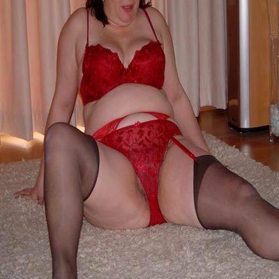 Ik zoek een man om een keer of vaker sex mee te hebben